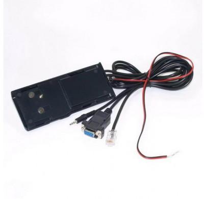 Interfaccia per programmazione radio Motorola