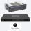 Motorola Ripetitori serie MT3000 SLR5000