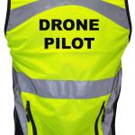 EN-471-DronePilot