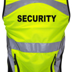 EN-471-SECURITY