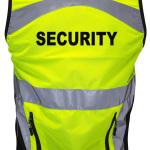 EN-471-SECURITY